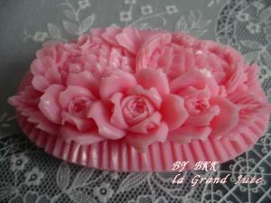 2012_0210_111042-P1060892_convert_20120226142340.jpg