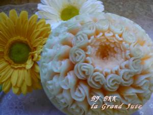 2012_0222_084436-P1070191_convert_20120226171602.jpg