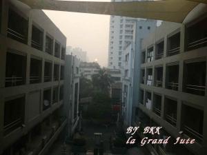 2012_0222_085048-P1070201_convert_20120226150956.jpg