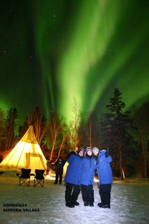 Northern+Lights+001_convert_20090421173722.jpg