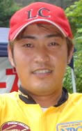 2009タダプロ