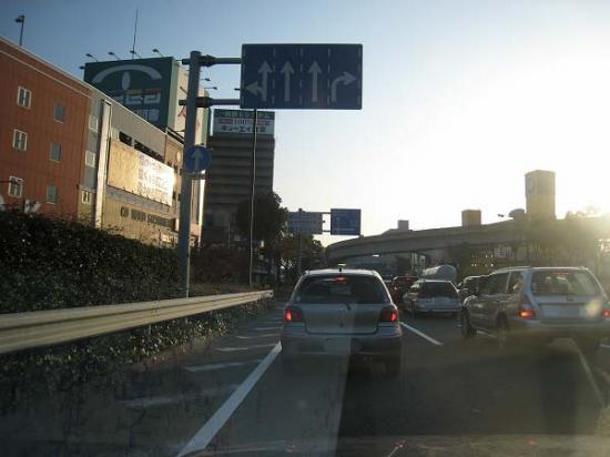 2008/12/10広島