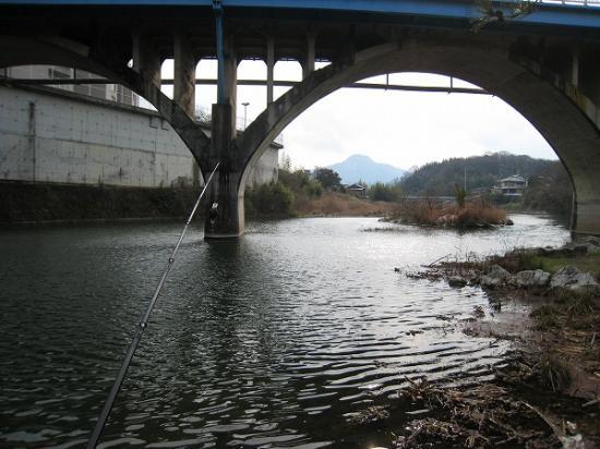 2009/01/26滝宮1