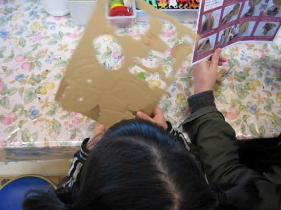 2009/04/アスタムランド体験工房5