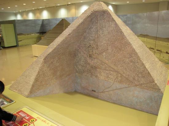 2009/04/アスタムランド子ども科学館3