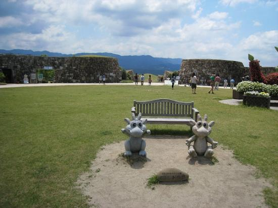 2009/6月/まんのう公園ドラ夢