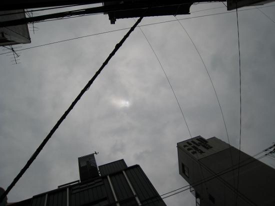 2009/072009/07日本橋日食2