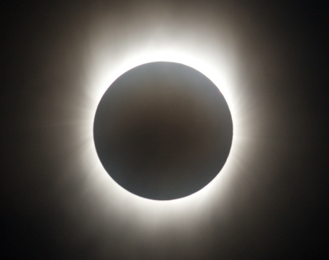 090722-01-eclipse-totality-sun-moon-solar_big.jpg