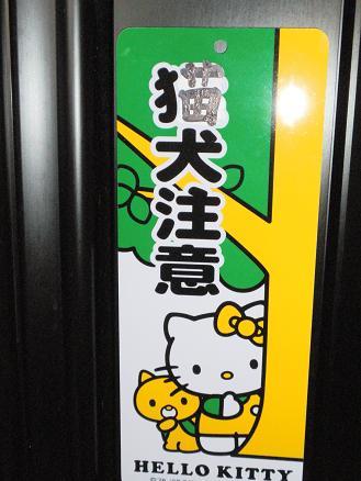 P1270017.jpg