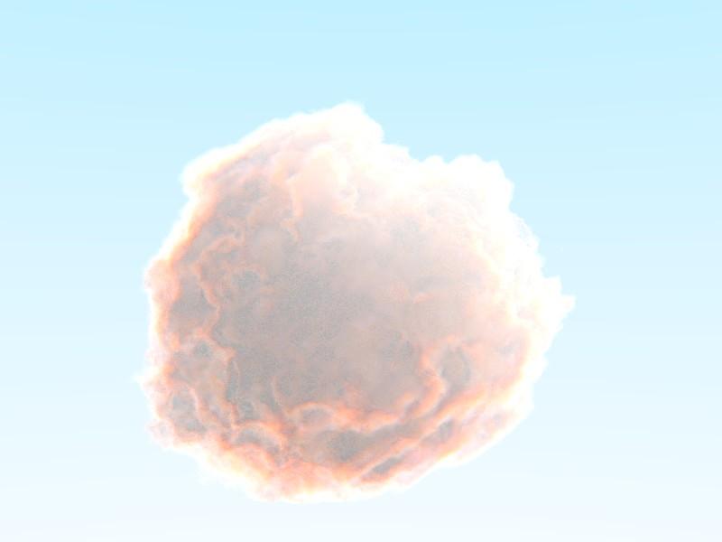 cloud_explosion.jpg