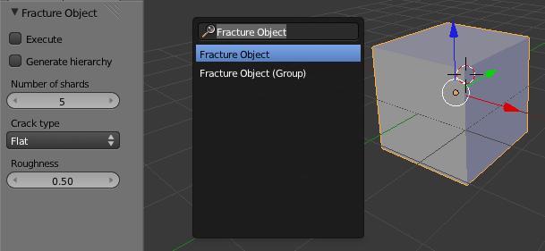 fracture01.jpg