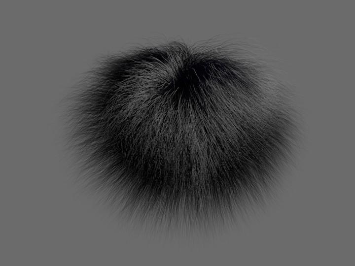 hair_tutorial_ex5.jpg