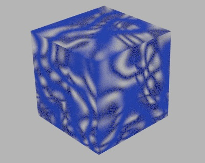 node04.jpg