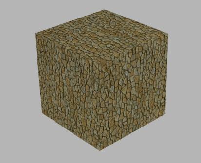 node06.jpg