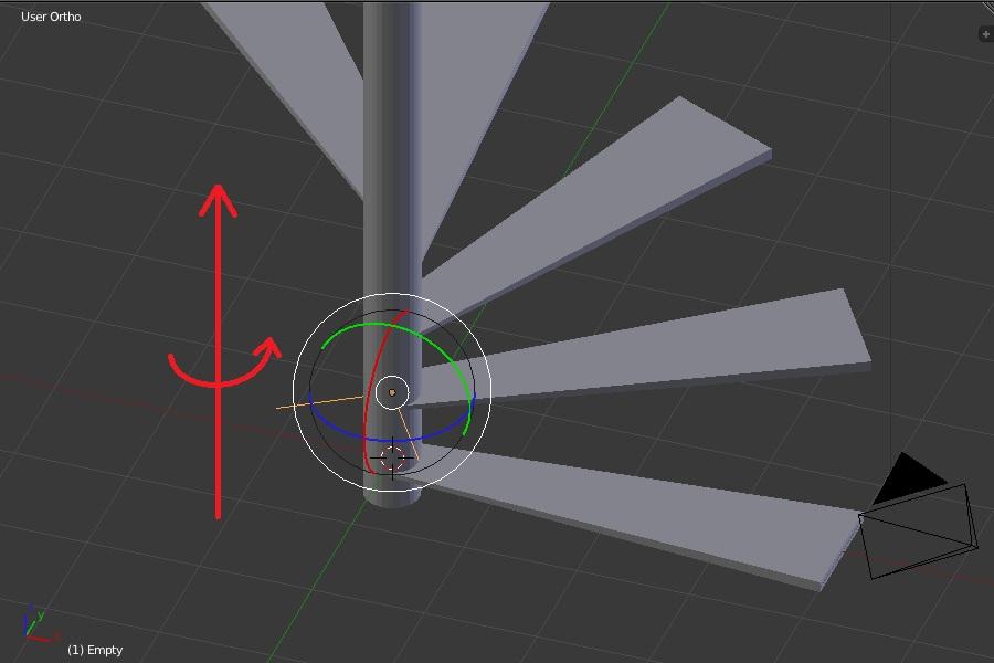 spiral05.jpg