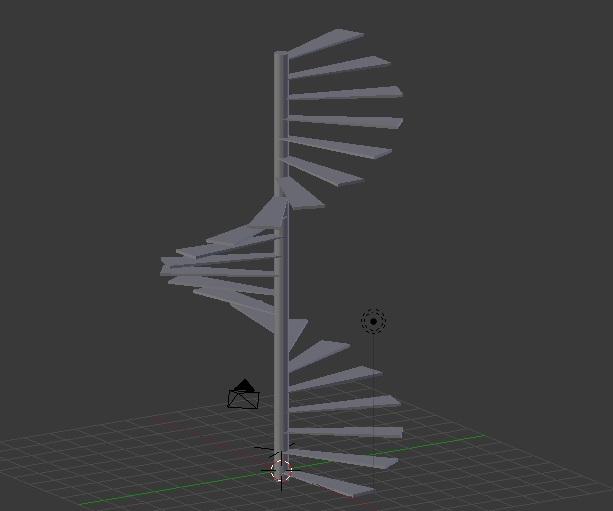 spiral06.jpg