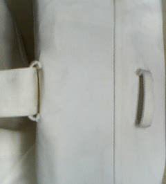 P1000043.jpg