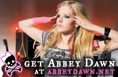 abbeydawnshoot21.jpg