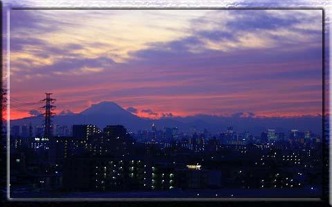 081119夜富士