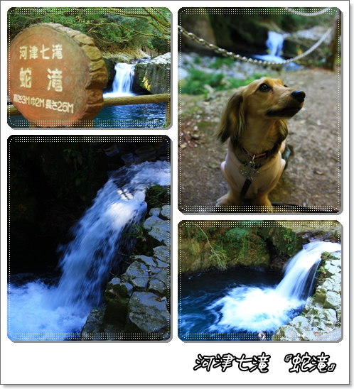 090410蛇滝