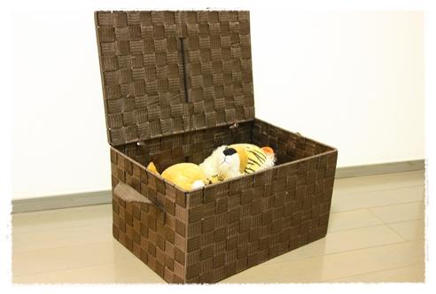 090512おもちゃ箱