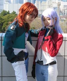 ロックオン&アニュー_2