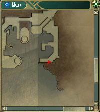 Mapはいつもコレぐらいの大きさで使ってます。