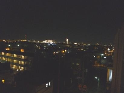 10えんの夜景203