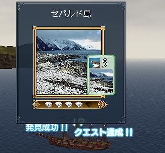 d32dx32d.jpg