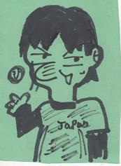 iwakuma.jpg