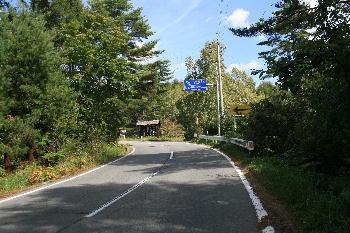国道299