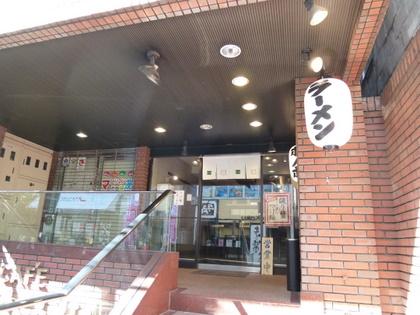001_20120214205209.jpg