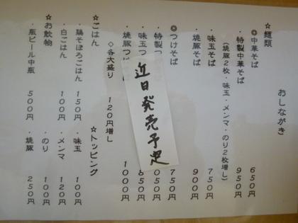 018_20111122195034.jpg