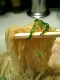 430優麺