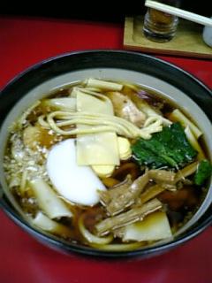 311嘉夢蔵ミックス大平麺