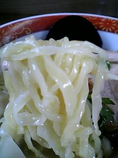 515本丸麺