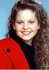 CandaceCameron01.png