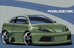 Car2.png