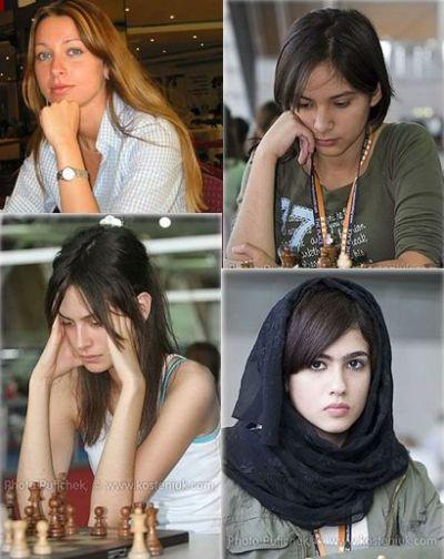 Chess000.jpg