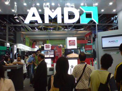 Computex2007AMD.jpg