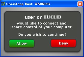 CrossLoop0003b.png