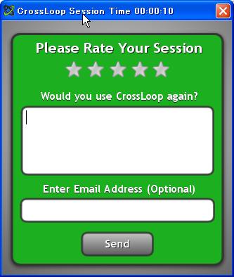CrossLoop0005.png