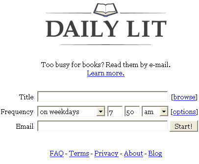 DailyLit.png
