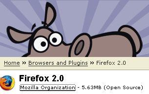 Firefox2.0.jpg