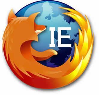 FirefoxonIE5312.jpg