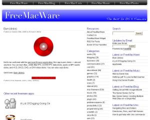FreeMac.png