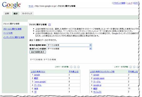 GoogleStatus.jpg