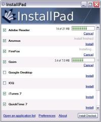 Installpad3.png