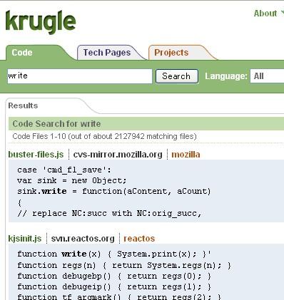 Krugle.jpg