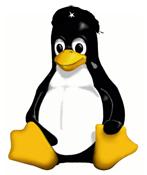 LinuxPenguin.png